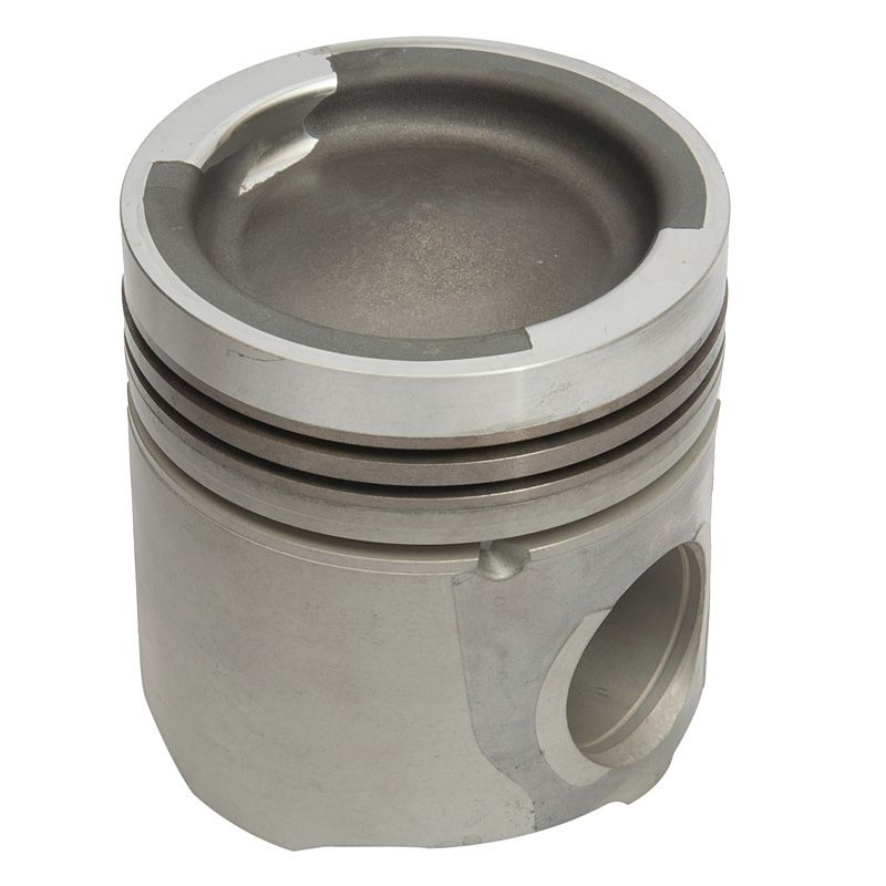 CUMMINS K38 PISTON 3096681
